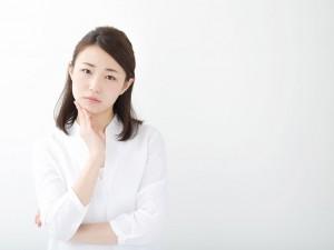 もっと知って欲しい ピル外来について 札幌 婦人科 ひなたクリニック